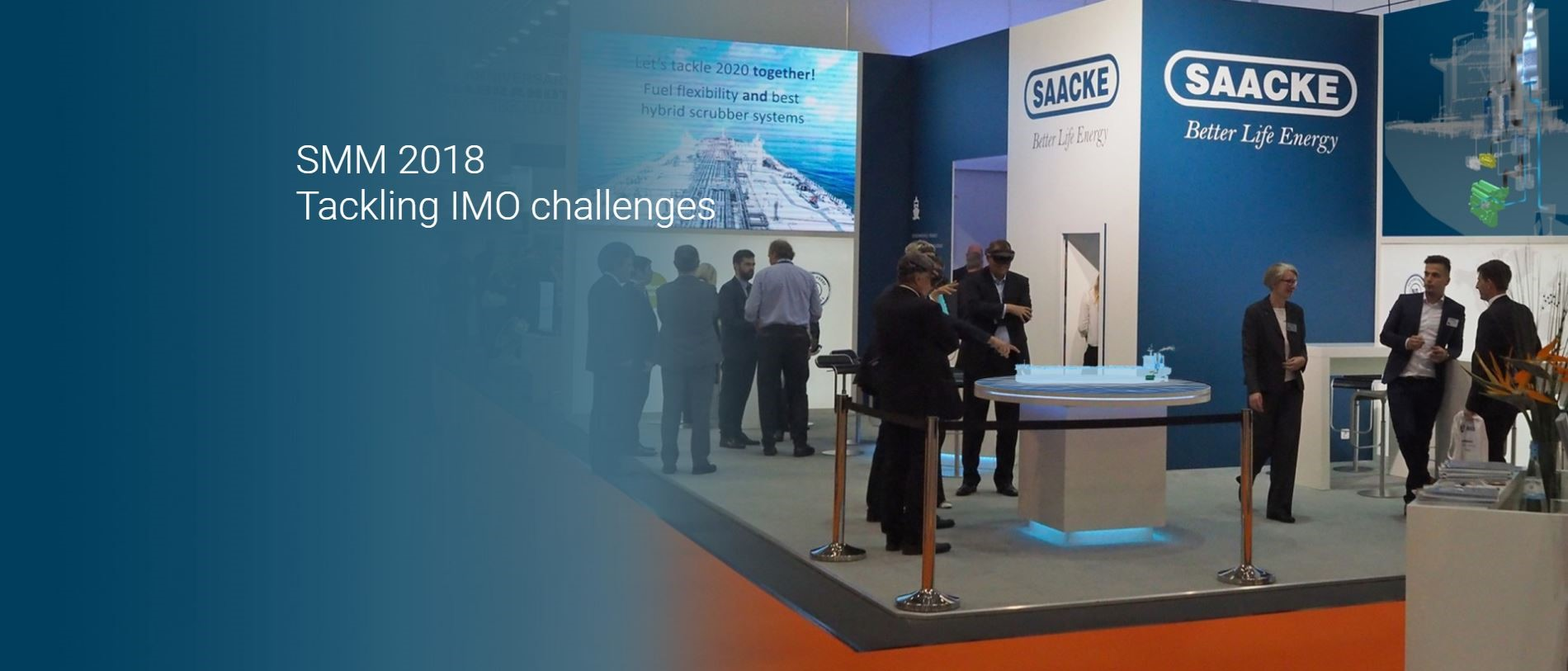 SMM 2018 Tackling IMO challenges