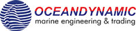 Oceandynamic Marine Engineering and Trading Ltd.